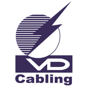 VD Cabling Academy